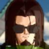 Ishiguro8TriG's avatar