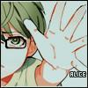 ishihaze's avatar