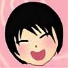ishii-ishii's avatar