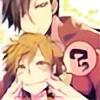 Ishika-neko-demon's avatar