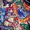 IshikawaMichiyo18's avatar