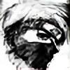 IshiKitsune's avatar