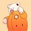 Ishimahara's avatar