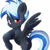 IshimaruMirai's avatar