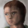 Ishimi2You's avatar