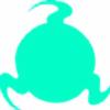 IShiraThePokeFan's avatar
