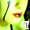 Ishirini-Yara's avatar