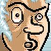 iShirm's avatar