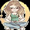 Ishirna's avatar