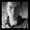 Ishiro's avatar