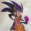 IshiroTanaka's avatar