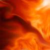 Ishitara's avatar