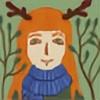 Ishito's avatar
