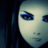 IshizuArt's avatar