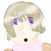 Ishko's avatar