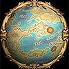 Ishm11's avatar