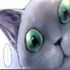 ishma258's avatar