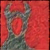 Ishmael677's avatar