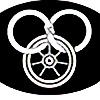 Ishmaelle's avatar