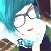 IshMeC's avatar