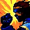 ishmiel14's avatar