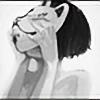 IshMoonLight's avatar