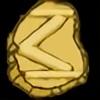 ishnai's avatar