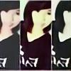 ishnax's avatar