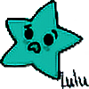 ishninateehee's avatar