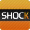 iShockk's avatar