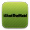 iShotTheMaid's avatar