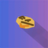ishotzz's avatar