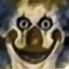 ishouldplayzelda's avatar