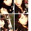 ishqul's avatar