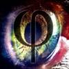 Ishraniel's avatar