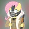 Ishrik's avatar
