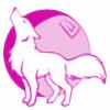 Ishtar-Creations's avatar
