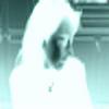 Ishtar-DeadAngel's avatar