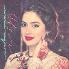 Ishtar27's avatar