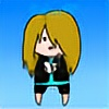 Ishtar97's avatar