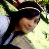 ishtaraka's avatar
