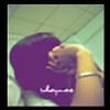 ishtarpis's avatar