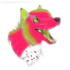 IshtaruDragonFruit's avatar