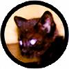 Ishtaryu's avatar