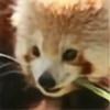 IshtaSankura's avatar