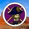 Ishtertainment's avatar