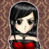 Ishthak's avatar