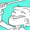 ishtobi's avatar