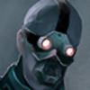 Ishton's avatar
