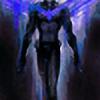 ishu91982's avatar